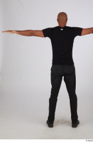 Photos of Joaquin Berrocal standing t poses whole body 0003.jpg