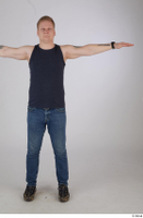 Photos of Tom Jenkins standing t poses whole body 0001.jpg