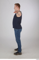 Photos of Tom Jenkins standing t poses whole body 0002.jpg