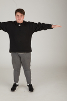 Photos of Abraham Hurtado standing t poses whole body 0001.jpg
