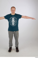 Photos of Jameson Hahn standing t poses whole body 0001.jpg