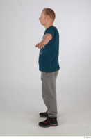 Photos of Jameson Hahn standing t poses whole body 0002.jpg