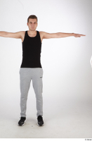 Photos of Ethan Read standing t poses whole body 0001.jpg