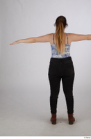 Photos of Chloe Watson standing t poses whole body 0003.jpg