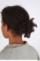 Photos of Daniella Hinton hair head 0003.jpg