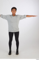 Photos of Daniella Hinton standing t poses whole body 0001.jpg