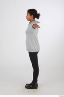 Photos of Daniella Hinton standing t poses whole body 0002.jpg