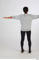Photos of Daniella Hinton standing t poses whole body 0003.jpg