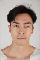 Photos of Yoshifumi Ikemoto