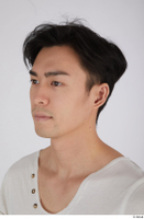 Photos of Yoshifumi Ikemoto hair head 0001.jpg