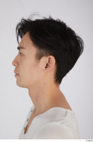 Photos of Yoshifumi Ikemoto hair head 0002.jpg
