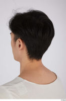 Photos of Yoshifumi Ikemoto hair head 0003.jpg