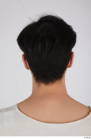 Photos of Yoshifumi Ikemoto hair head 0004.jpg