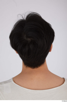 Photos of Yoshifumi Ikemoto hair head 0005.jpg