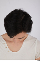 Photos of Yoshifumi Ikemoto hair head 0006.jpg
