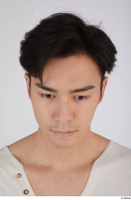 Photos of Yoshifumi Ikemoto hair head 0007.jpg
