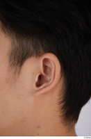 Photos of Yoshifumi Ikemoto ear 0001.jpg