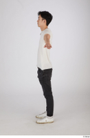 Photos of Yoshifumi Ikemoto standing t poses whole body 0002.jpg