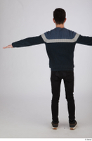 Photos of Kanno Taroemon standing t poses whole body 0003.jpg