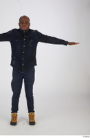 Photos of Clayton Bradford standing t poses whole body 0001.jpg