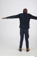 Photos of Clayton Bradford standing t poses whole body 0003.jpg