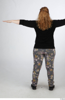 Photos of Emilia Parker standing t poses whole body 0003.jpg