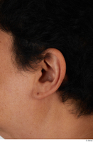 Photos of Carmen Lacasa ear 0001.jpg