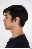 Photos of Patricio Lopez hair head 0002.jpg