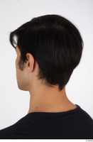 Photos of Patricio Lopez hair head 0003.jpg