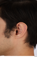 Photos of Patricio Lopez ear 0001.jpg