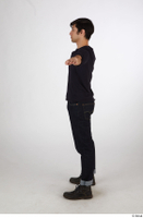 Photos of Patricio Lopez standing t poses whole body 0002.jpg