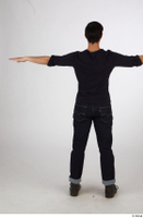 Photos of Patricio Lopez standing t poses whole body 0003.jpg