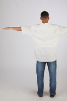 Photos of Cary Stanley standing t poses whole body 0003.jpg