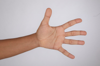 Photos of Cary Stanley hand 0003.jpg