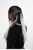 Photos of Tynice Fisher hair head 0006.jpg