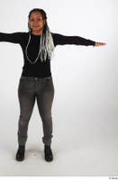 Photos of Tynice Fisher standing t poses whole body 0001.jpg