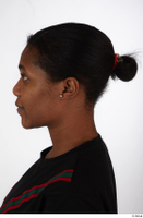 Photos of Esdee Bullock hair head 0002.jpg