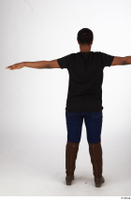 Photos of Esdee Bullock standing t poses whole body 0003.jpg