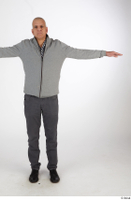 Photos of Jacobo Andino standing t poses whole body 0001.jpg