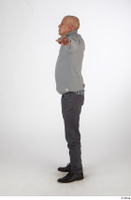 Photos of Jacobo Andino standing t poses whole body 0002.jpg