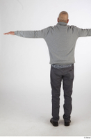 Photos of Jacobo Andino standing t poses whole body 0003.jpg