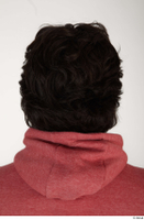 Photos of Raymon Kastor hair head 0004.jpg