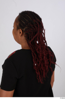 Photos of Clemecia Andrews hair head 0004.jpg