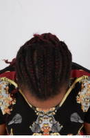 Photos of Clemecia Andrews hair head 0007.jpg