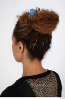 Photos of Dayjane Graves hair head 0003.jpg