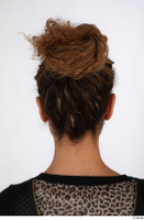 Photos of Dayjane Graves hair head 0004.jpg
