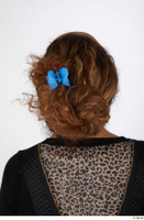Photos of Dayjane Graves hair head 0005.jpg