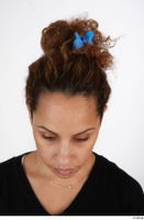 Photos of Dayjane Graves hair head 0007.jpg