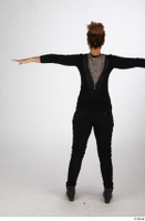 Photos of Dayjane Graves standing t poses whole body 0003.jpg