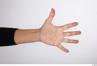 Photos of Dayjane Graves hand 0003.jpg